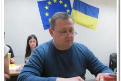 Учебный центр СП Промед _055