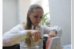 Учебный центр СП Промед _056
