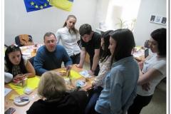 Учебный центр СП Промед _057
