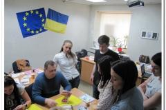 Учебный центр СП Промед _058