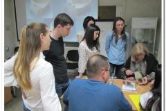Учебный центр СП Промед _059