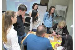 Учебный центр СП Промед _060