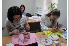 Учебный центр СП Промед _061