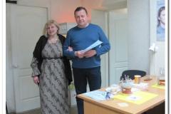 Учебный центр СП Промед _063
