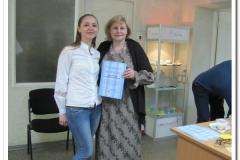 Учебный центр СП Промед _064