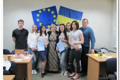 Учебный центр СП Промед _069