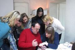 Ортодонтия курсы Промед_027