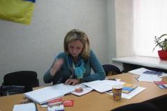 Ортодонтия курсы Промед_034