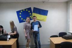 Мастер-класс расшифровка ТРГ учебный центр СП Промед 35