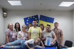 Учебный центр СП Промед_001