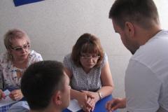 Учебный центр СП Промед_002