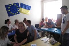 Учебный центр СП Промед_004