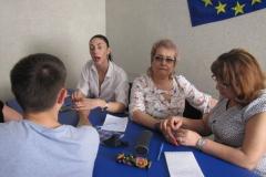 Учебный центр СП Промед_005
