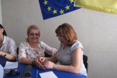 Учебный центр СП Промед_006