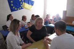 Учебный центр СП Промед_009