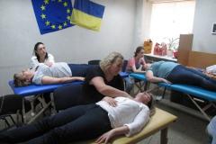 Учебный центр СП Промед_010