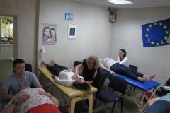 Учебный центр СП Промед_011