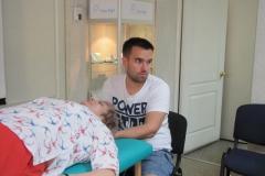 Учебный центр СП Промед_015