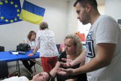 Учебный центр СП Промед_016