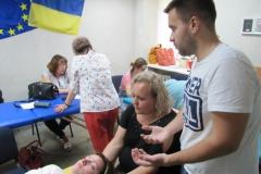 Учебный центр СП Промед_017