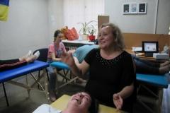 Учебный центр СП Промед_020