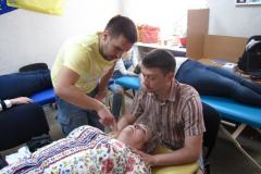 Учебный центр СП Промед_023