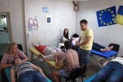 Учебный центр СП Промед_024