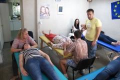 Учебный центр СП Промед_025