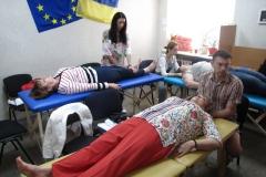 Учебный центр СП Промед_026