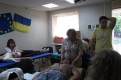 Учебный центр СП Промед_028