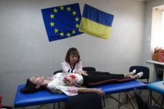 Учебный центр СП Промед_029