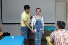 Учебный центр СП Промед_031
