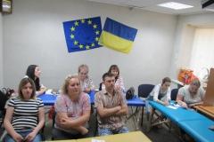 Учебный центр СП Промед_032