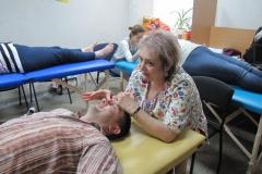 Учебный центр СП Промед_034