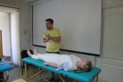 Учебный центр СП Промед_037