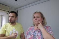 Учебный центр СП Промед_041