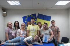 Учебный центр СП Промед_042