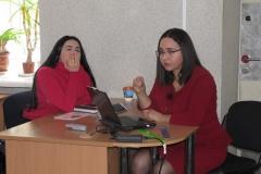 Ортодонтия курсы Промед_004