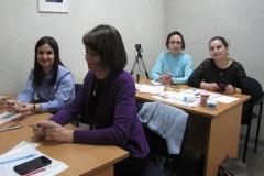 Ортодонтия курсы Промед_006