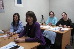 Ортодонтия курсы Промед_007