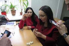 Ортодонтия курсы Промед_008