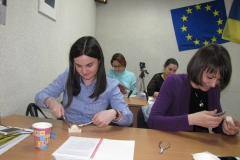Ортодонтия курсы Промед_013