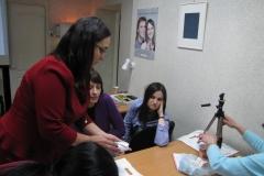Ортодонтия курсы Промед_017