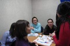 Ортодонтия курсы Промед_022
