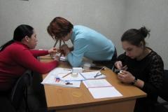 Ортодонтия курсы Промед_023