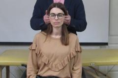 Ортодонтия курсы Промед_012