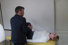 Ортодонтия курсы Промед_016