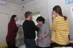 Ортодонтия курсы Промед_025