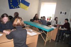 Ортодонтия курсы Промед_005