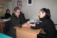 Ортодонтия курсы Промед_009